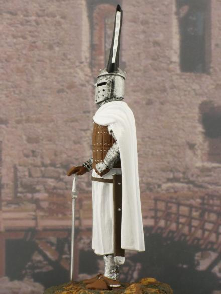 Teutonic Knights History Teutonic Knight Military