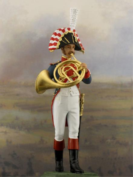 french horn history essay Q: how do you make a trombone sound like a french horn a: put your hand in  the bell  this contains a short history of its development, a description of the.