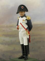 napoleon uniform grenadier napoleonic war tin soldiers historical miniatures 54mm tin soldier granatieri grenadier grenadiere military miniatures napoleonic figures toy soldiers pied reg regiment tenue uniform uniforma
