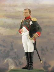 napoleon uniform chasseur cheval napoleonic war tin soldiers historical miniatures 54mm cheval cacciatoro cavallo de del military miniatures napoleonic figures toy soldiers nella reg regiment tenue uniform uniforma year