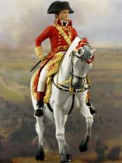 consul bonaparte napoleonic war tin soldiers historical miniatures 54mm kit models 54mm anno bonoparte console military miniatures napoleonic figures toy soldiers year