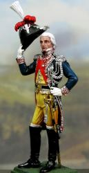 marshall Moncey soldiers figures collectible tin soldiers 54 mm kits toy soldiers figures tin models kit online shop de monce jeannot 1842 1st 31 adrien april baron bon conegliano duke france jannot jul marshal napoleonic peer prominent revolutionar soldier wa war