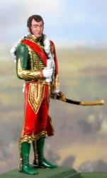 Marshal Auguste Marmont toy soldiers figures tin models kit online shop auguste marmont marshal 1774 1814 1852 20 22 awarded best de deserting duc duke france french general he jul known loui march maresciallo napoleon nobleman ragusa raguse rank rose title viesse wa who