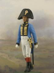 Physician toy soldiers figures tin models kit online shop 1812 1815 military toy soldiers buy figures miniatures sets physician