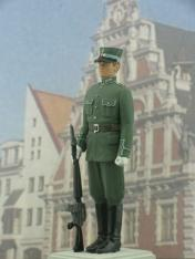 private honor guard Latvian tin figures soldiers buy miniatures sets latvian model tin soldiers miniatures