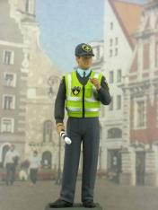 latvian traffic police Latvian figures collectible tin soldiers 54 mm kits police traffic da de la latvian Latvian tin figures soldiers buy miniatures sets policeman polizia present route stradale summer uniform